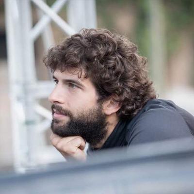 Marco Vedovetto