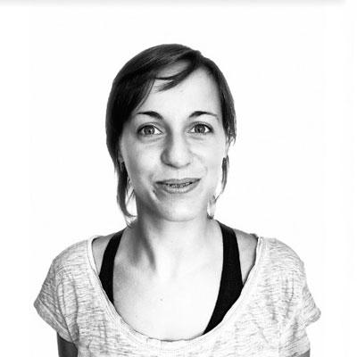 Silene Galluzzo