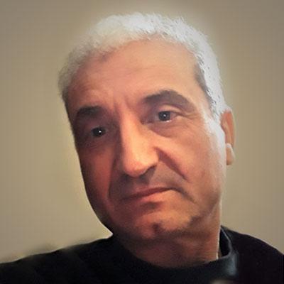 Giuseppe Grilletta