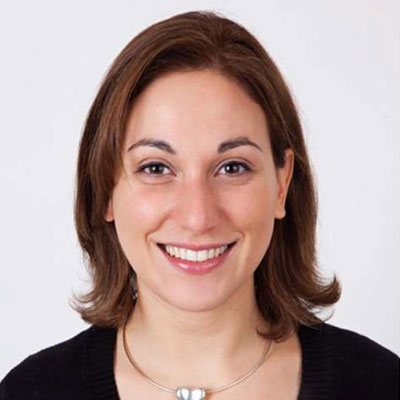 Veronica Varesi Monti