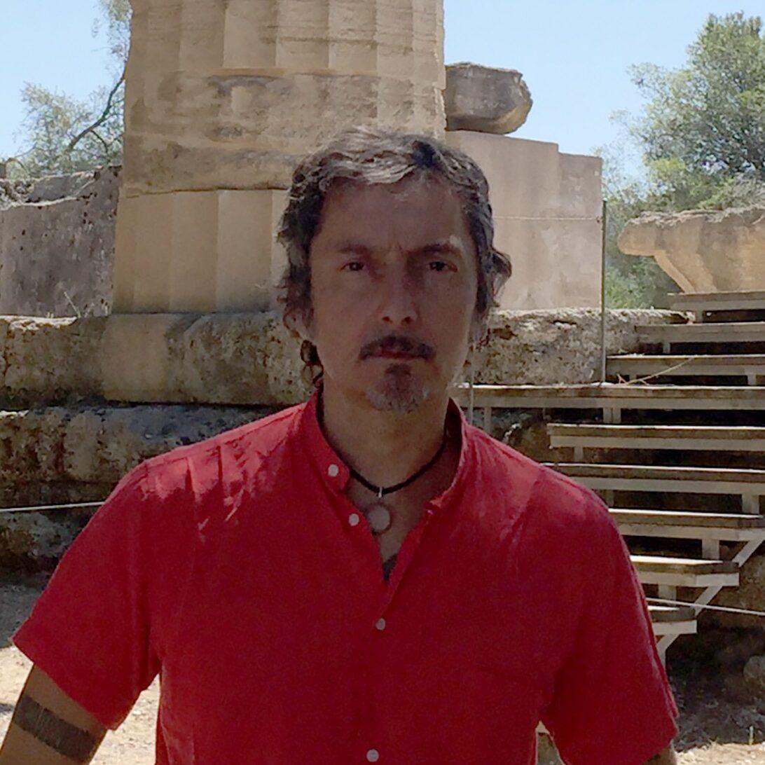 Paolo Valassina